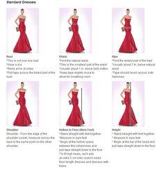 2015 Evening Dresses Mermaid/Trumpets Sweetheart Lace Court Train - Wegodress.com