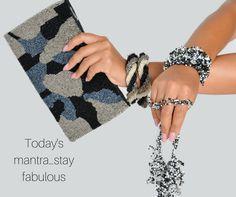 Fingerless Gloves, Arm Warmers, Fashion, Fingerless Mitts, Moda, Fashion Styles, Fingerless Mittens, Fashion Illustrations