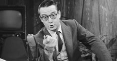On September 27, 1954, The Tonight Show, a late-night talk show hosted by Steve Allen, premiered on the NBC television network. Test your knowledge of the show with these trivia questions.