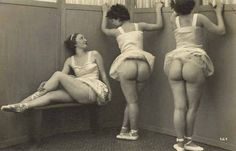 Brilliant Vintage big ass naked share your