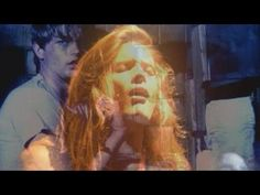 Skid Row - Wasted Time (Official Video)