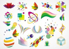 Google Image Result for http://www.freelogovectors.net/wp-content/uploads/2011/10/Logo-Design-Elements1.jpg