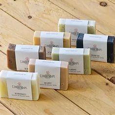 Circle Soaps | onlineshop | Switzerland | organic | vegan | zerowaste Place Cards, Soap, Place Card Holders, Organic, Vegan, Products, Amazing, Soaps