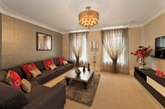 Living-Room-Draperies-iS.jpg 425×282 pixeles
