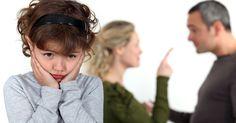 Cuando la comunicación entre padres no es buena, así estén juntos o separados puede afectar en el bienestar de los hijos. Aquí te explicamos la importancia de la comunicación entre padres. http://www.psicologiaenaccion.com/comunicacion-los-padres-bienestar-los-hijos/