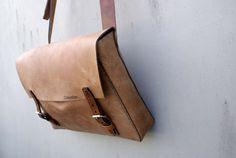croucher leatherworks