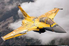 Tiger Rafale - Help Us Salute Our Veterans by supporting their businesses at www.VeteransDirectory.com, Post Jobs and Hire Veterans VIA www.HireAVeteran.com Repin and Link URLs