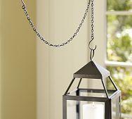 Lantern Chain