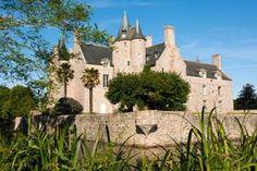 Le château de Bienassis (XVe – XVIIe siècle) est situé sur le territoire de la commune d'Erquy dans les Côtes-d'Armor, en Bretagne.
