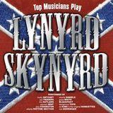 Top Musicians Play Lynyrd Skynyrd [CD]