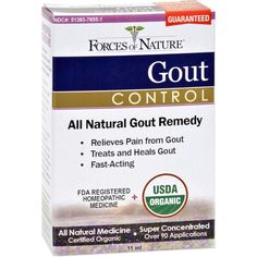 ankle joint pain gout how do you treat gout in your big toe