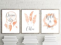 Neoteric Boho Wall Art Marvellous Idea With Bohemian T A P E R Y Lavender Australium Diy Uk Print Brisbane Printable Cheap Baby Prints, Nursery Prints, Nursery Wall Art, Wall Art Prints, Bedroom Wall, Tribal Nursery, Boho Nursery, Dragonfly Wall Art, Art Wall Kids