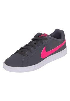 Zapatillas Nike Para Mujer 2013