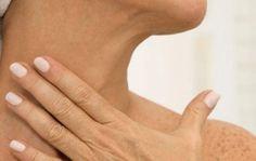 5 remèdes naturels pour éliminer les rides du cou - Améliore ta Santé