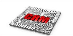 CRM and your customer relationships - Best Mobile CRM
