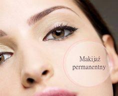 Piękna oprawa oczu niezależnie od pory dnia? To możliwe! Zapraszamy na permanentny makijaż brwi, wykonywany przez Anię - mistrzynię i szkoleniowca.