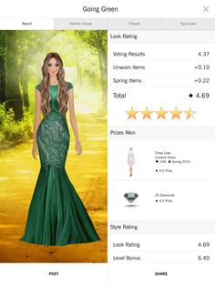 I am very happy with this great score on the daily.  #fiver_if_I_spent1605  #covetfreebie1605  #covetfashion1605