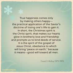 true spirit of christmas essay Posts about essay written by prison lectionary  however, i've been blessed to  enjoy the true spirit of christmas with the men around me – my extended family.