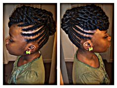 locs hair styles 1000 images about braids on tree braids 6973