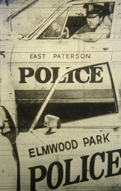 elmwood park nj newspaper