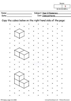 HttpsWwwGoogleComBlankHtml  Geometric Shapes