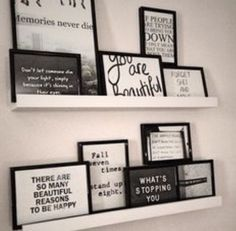 farewell letter from around the house pinterest ikea pictures
