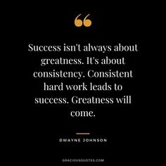 Work motivational quotes and tips Work Ethic Quotes, Motivational Quotes For Success Career, Study Motivation Quotes, Career Quotes, Positive Quotes, Inspirational Quotes, Hard Work Success Quotes, Quotes For Hard Work, Work Related Quotes