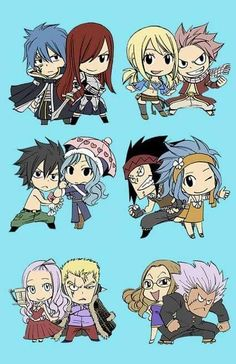 All my ships <3                                                                                                                                                                                 More