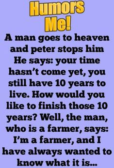 Funny Jokes To Make You LOL 👈🏻🍺😎😁👍 Hilarious Jokes & Humor - Clean Jokes, Dirty Jokes, Dad jokes & more. Romantic Love Stories, Beautiful Stories, Man Go, The Man, Funny Me, Funny Jokes, Peter Says, Clean Jokes, Joke Of The Day