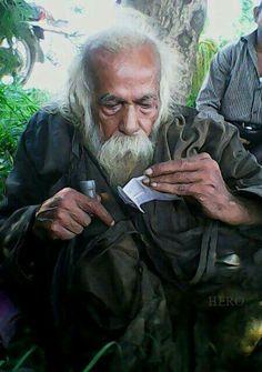 Sufi Haider Shah