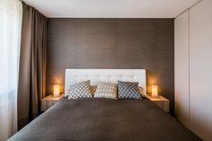 dobryinterier.sk Bedrooms, Furniture, Home Decor, Decoration Home, Room Decor, Bedroom, Home Furnishings, Home Interior Design, Dorm Rooms