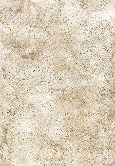 Decorative stucco texture by ArtyomMirniy on @creativemarket