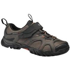 Shimano SH-WM43 Mountain Bike Shoes - Women's by Shimano. $83.95. Classic lacing closure for even tension and walking comfort. Glass fiber reinforced polyamid midsole for optimum rigidity. EVA midsole and rubber sole enhance pedaling efficiency and walking comfort. Best matched with Shimano PD-M540 and PD-M324. synthetic-and-mesh. Multi-layer stretch resistant synthetic leather and mesh. Shimano SH-WM43 Mountain Bike Shoes - Women's Multi-layer stretch resistant synthetic lea...