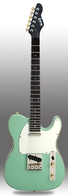 102 best slick earl slick guitars images guitar instruments bass. Black Bedroom Furniture Sets. Home Design Ideas