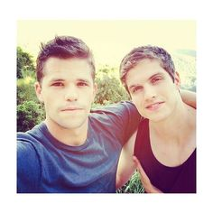 Max Carver Daniel Sharman teen wolf ❤ liked on Polyvore featuring photos and teen wolf