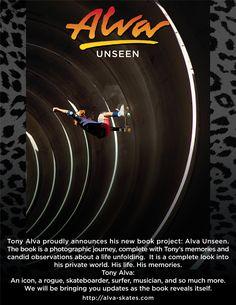 Alva Skateboards, Skate Decks, Book Projects, Thrasher, Surfboard, Old School, Rolling Thunder, Needful Things, Skateboarding