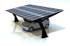 Car Shed, Garage Shed, Cantilever Carport, Car Shelter, Solar Car, Carport Designs, Pavilion Design, Canopy Design, Bungalow House Design