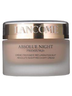 Lancôme Absolue Night Premium Bx