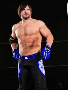 AJ STYLES WORLD : Photo Aj Styles Wwe, Lucha Underground, Wrestling Superstars, Cm Punk, Fashion Pictures, Sexy Men, Cool Pictures, World, Man Alive