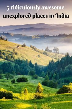 samsung wallpaper videos Tap the picture for more! Landscape Wallpaper, Scenery Wallpaper, Nature Wallpaper, Iphone 8 Wallpaper, Landscape Photography, Nature Photography, Infinity Wallpaper, Sunrise Landscape, Landscape Pictures