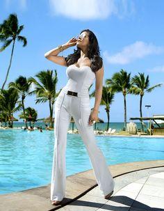 Coleção Verão 2017 #fashion #moda #modafeminina #estilo #lookdodia #style #tendência #tendências #beleza #roupas #look #fashionismo #mulheres #estilosas #garotasfashion #mulheresfashion #lifestyle #outfit #love #mode #miravest