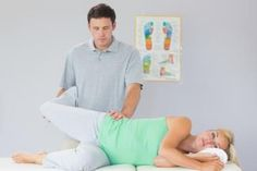 Physical Therapy for Snapping Hip Syndrome