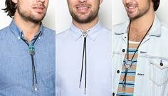 Image result for bolo tie