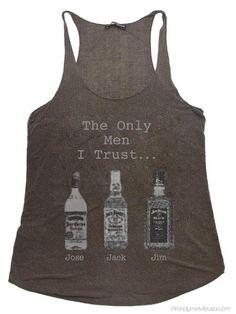 True! I need this shirt.   Read More Funny:    http://wdb.es/?utm_campaign=wdb.es&utm_medium=pinterest&utm_source=pinterst-description&utm_content=&utm_term=