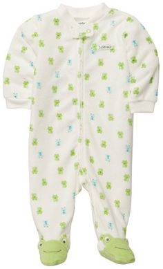 6d029d033 19 Best Baby Coveralls images