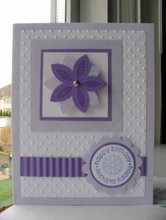 WRM - In the Spotlight by whiterockmama - Cards and Paper Crafts at Splitcoaststampers
