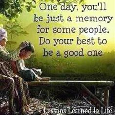 Miss my Grandpa more and more with every passing day... precious memories, how they linger <3