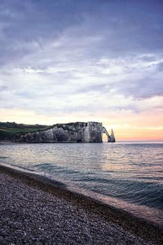 Practical Advice, Tricks and Tips for visiting Etretat, Northern France