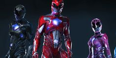 Power Rangers cały film do pobrania http://powerrangersonline.pl/tag/power-rangers-caly-film-do-pobrania/