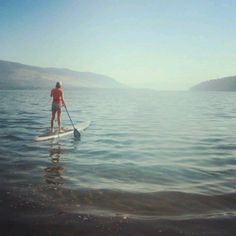 Paddle boarding    #Paddleboardshop #paddleboard #paddleboarding